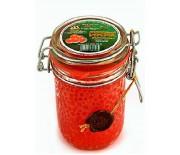 Красная икра Лососевая зернистая 350г